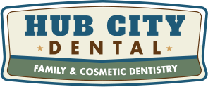 Welcome to Hub City Dental in Lubbock, TX